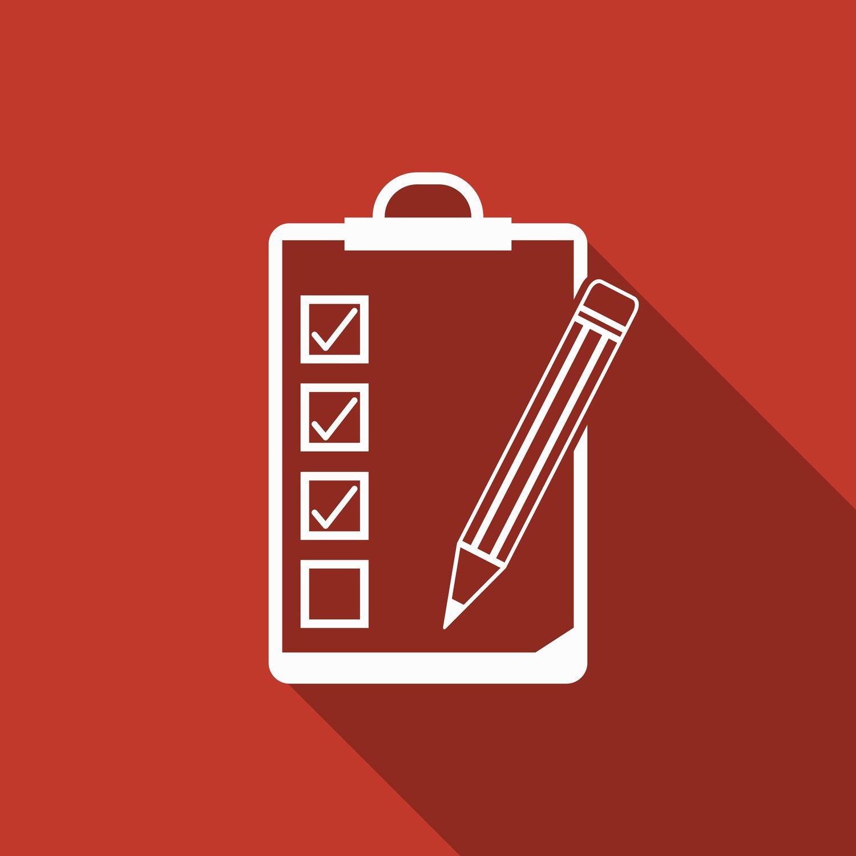 Task prioritization 101: Urgent vs Important