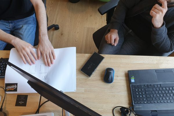 Office003